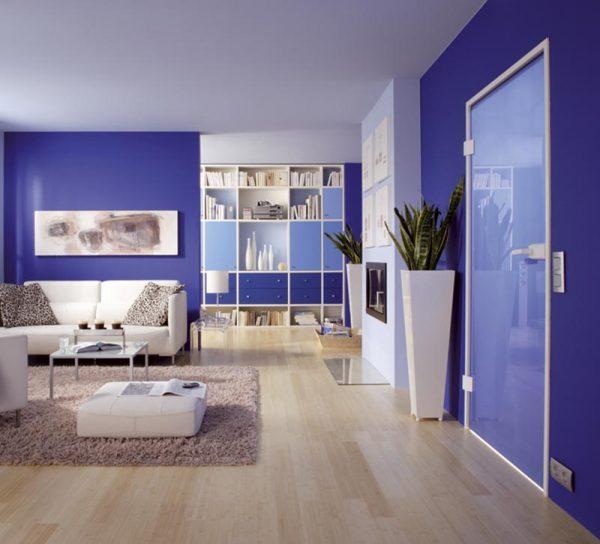 glastuer-farbe-violett
