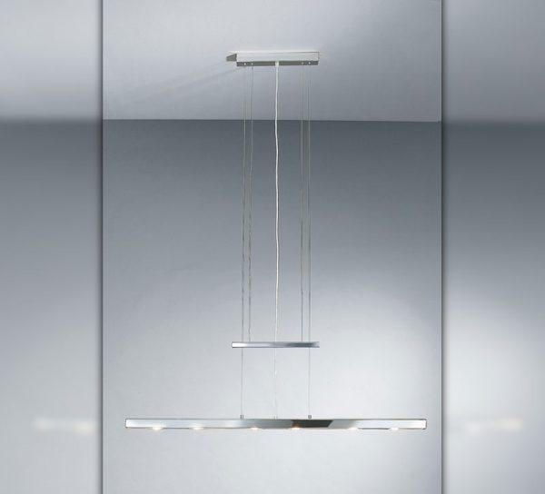 buero-lampe-glas-haengelampe-tisch-2