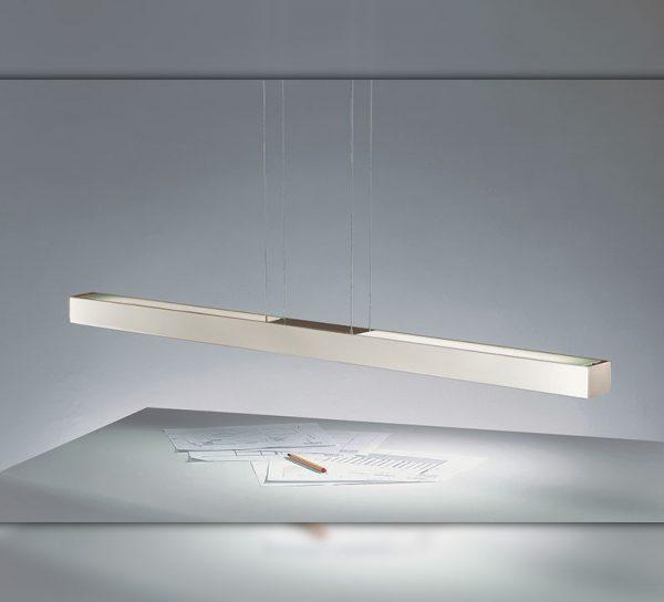 buero-lampe-glas-haengelampe-tisch