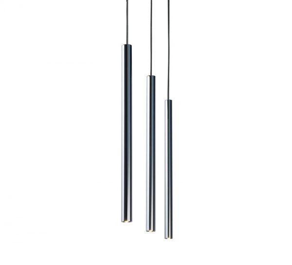 buero-lampe-glas-haengelampe-tisch-pendelleuchte
