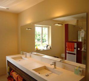 bad-spiegel-wandspiegel-modern-waschbecken
