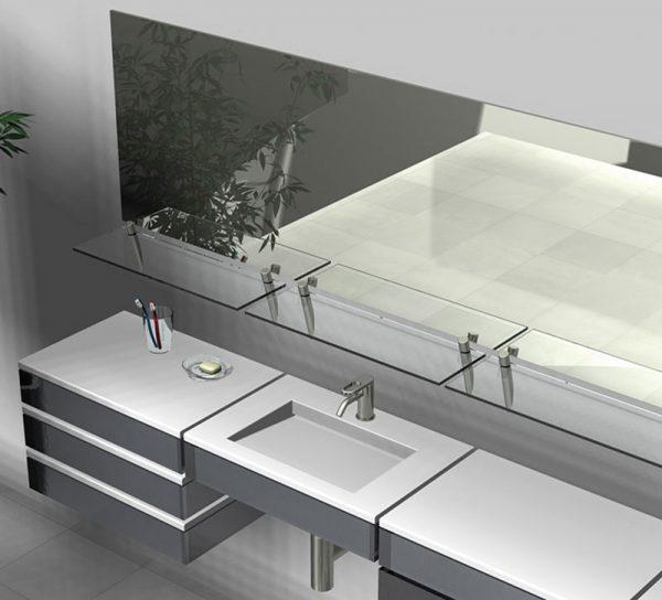 bad-spiegel-wandspiegel-modern-waschbecken-regal-glas-2