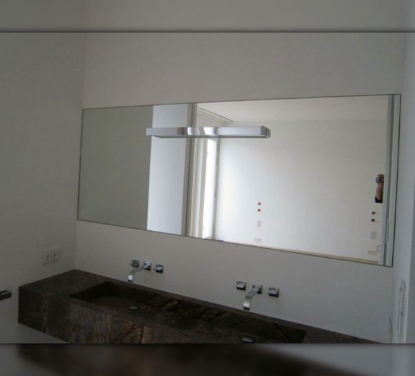 bad-spiegel-wandspiegel-modern-waschbecken-regal-glas-3