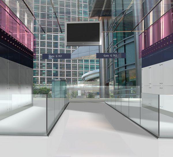 bruestung-glas-silber-klar-firma-vorschau