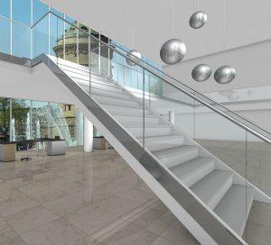 bruestung-glas-silber-treppe-klar-vorschau