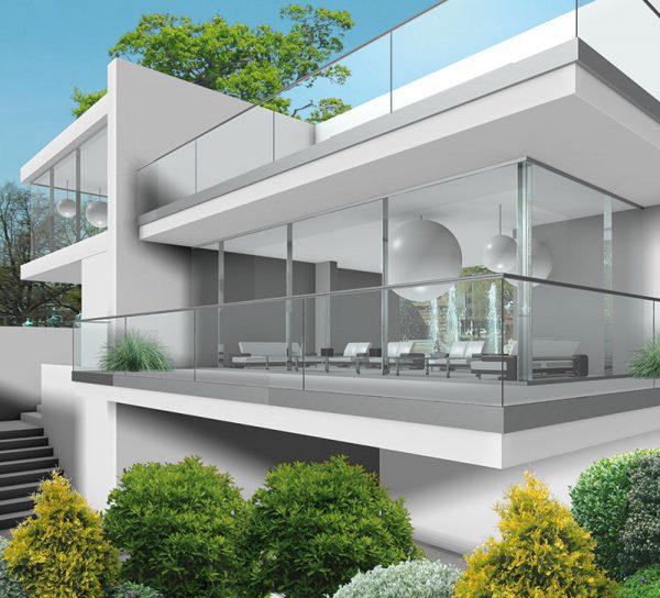 bruestung-glas-silber-treppe-klar-vorschau-haus