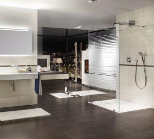 dusche-glas-ganzglas-schlafzimmer-bad-offen-modern-milchglas