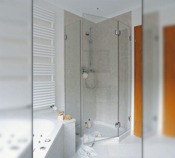 dusche-glas-klar-ganzglas