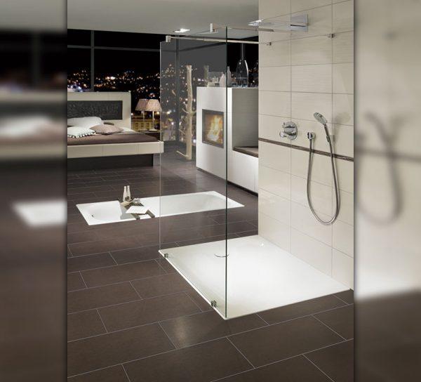 Best Bad Schlafzimmer Offen Photos - Die schönsten Einrichtungsideen ...