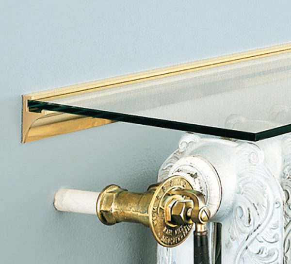 glasboden-regal-wand-modern-klar-gold