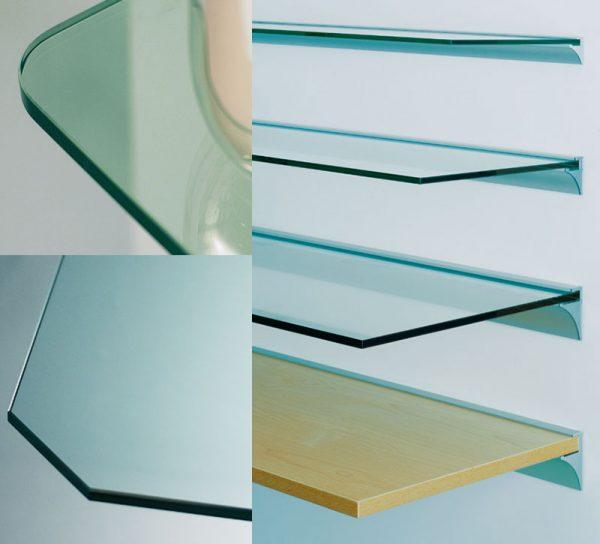 glasboden-regal-wand-modern-klar-kantig-rund-schliff