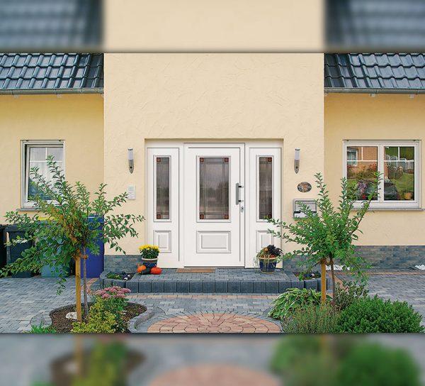 haustuer-glas-sicherheit-haus-hausbau-blickdicht-2