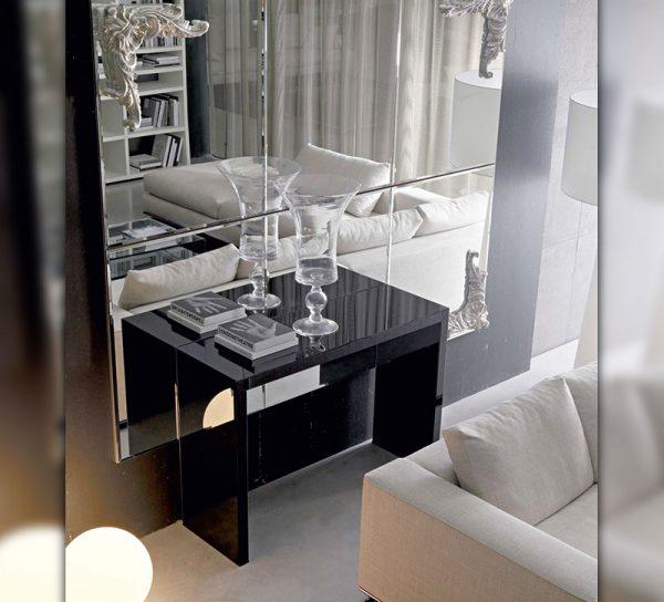 kommode-glas-schrank-schwarz-moebel-regal-modern