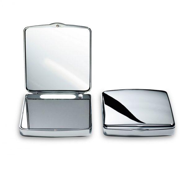 kosmetikspiegel-glas-eckig-taschenspiegel-spiegel
