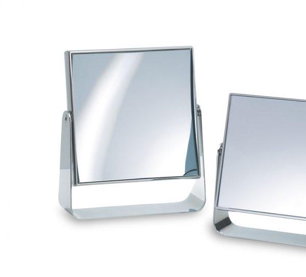kosmetikspiegel-glas-spiegel-bad-eckig-3