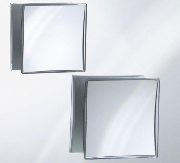 kosmetikspiegel-glas-spiegel-bad-eckig-wandhalterung