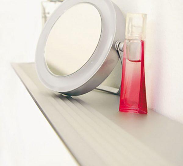 kosmetikspiegel-glas-spiegel-bad-rund