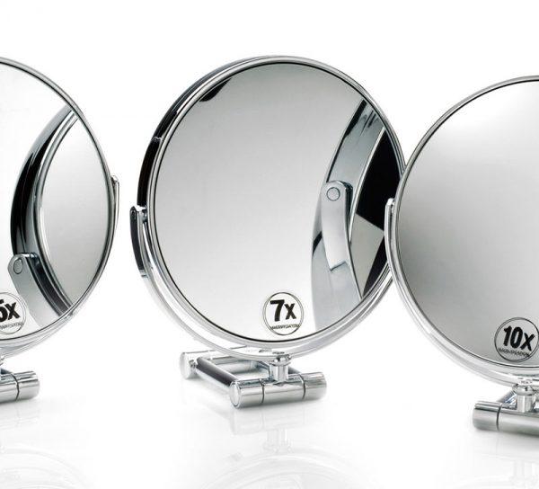 kosmetikspiegel-glas-wandhalterung-rund-spiegel-2