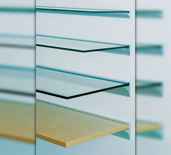 regal-boeden-glas-wand-modern-6