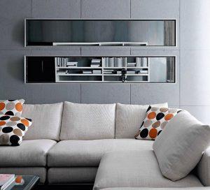 spiegel-glas-wohnzimmer