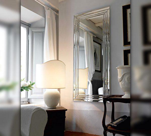 spiegel-glas-wohnzimmer-schlafzimmer-verzierung