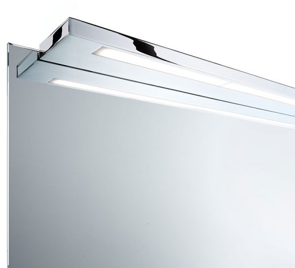 spiegel-lampe-glas-led-3