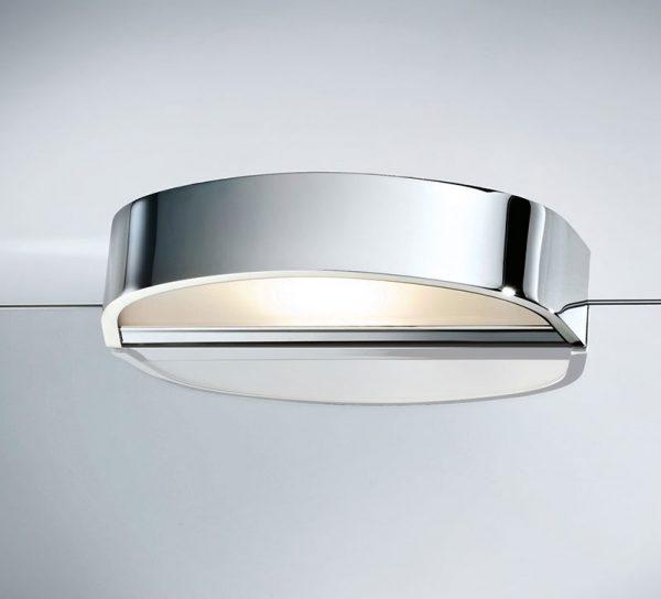 spiegel-lampe-glas-led-4