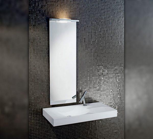 spiegel-lampe-glas-led