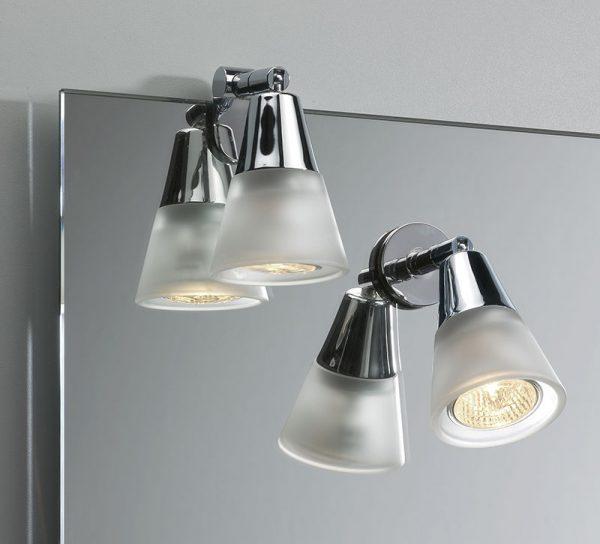 spiegel-lampe-glas-led-leuchte