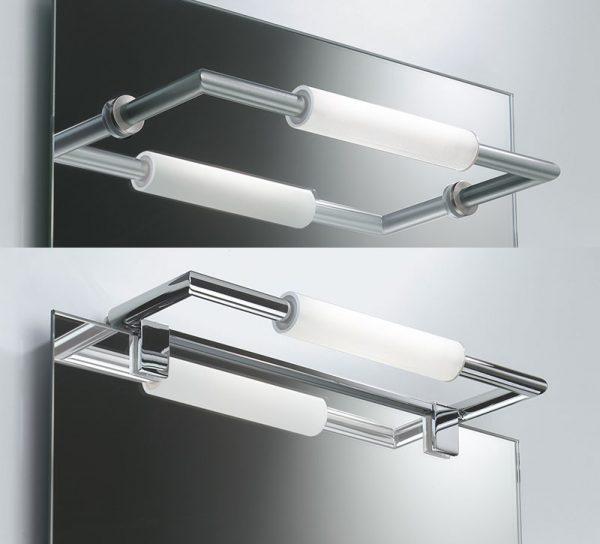 spiegel-lampe-glas-roehre-led