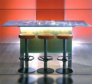 tischplatte_glas_bar_modern_kueche_buero