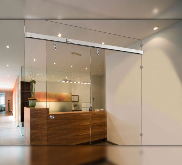 trennwaende-glas-modern-buero-glaswand-2