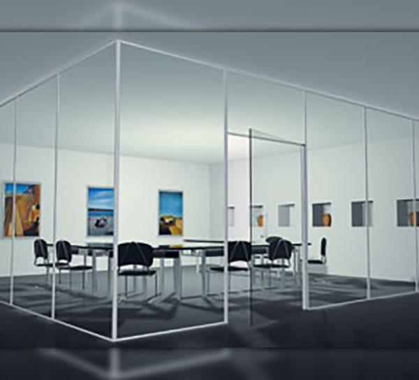 trennwaende-glas-modern-buero-glaswand-3