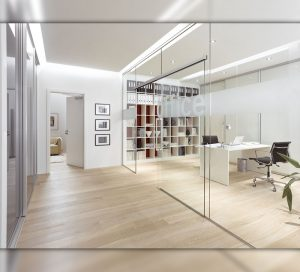 trennwaende-glas-modern-buero-glaswand