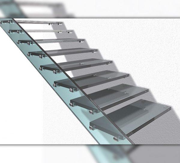 treppen-glas-verglasung-modern-hausbau-2