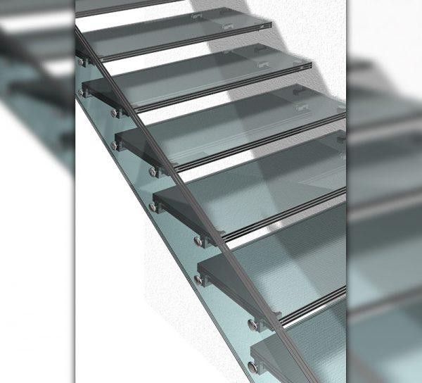 treppen-glas-verglasung-modern-hausbau-3