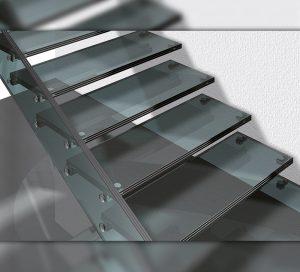 treppen-glas-verglasung-modern-hausbau-4