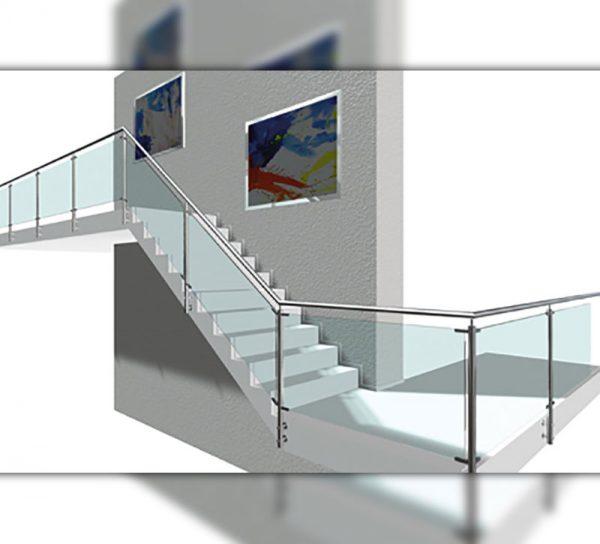 treppen-glas-verglasung-modern-hausbau
