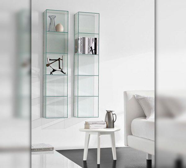 vitrine-glas-klar-haengeregal