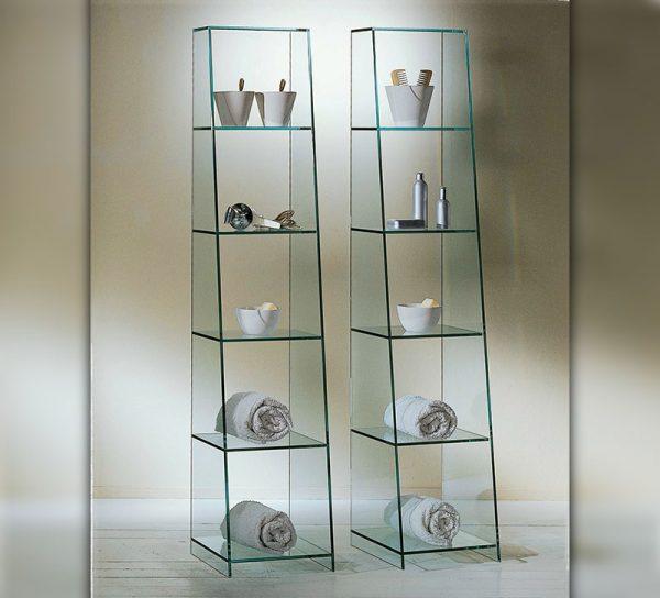 vitrine-glas-klar-standregal-2