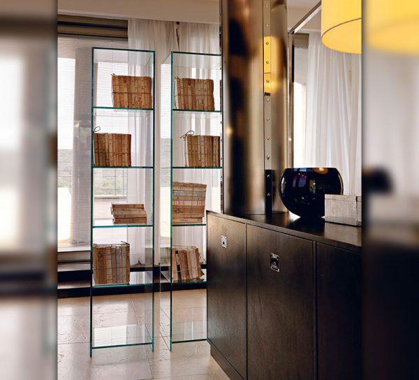 vitrine-glas-klar-standregal