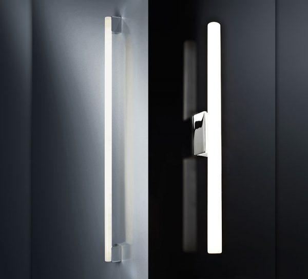 wandlampe-roehre-led-halogen-beleuchtung-licht-hausbau-edelstahl-2