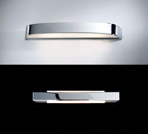 wandlampe-roehre-led-halogen-beleuchtung-licht-hausbau-edelstahl-4