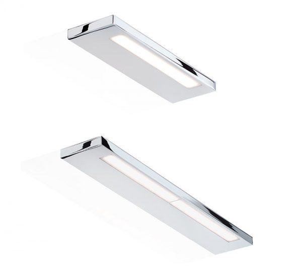 wandlampe-roehre-led-halogen-beleuchtung-licht-hausbau-edelstahl-5