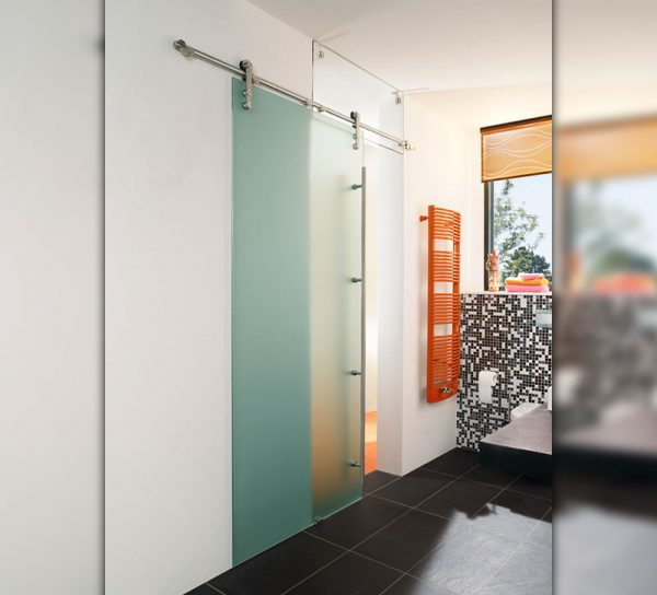 Wandschränke – Glas Hagen