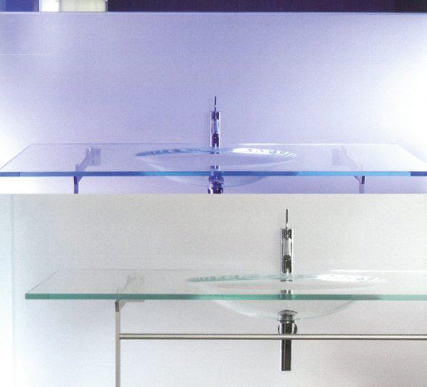 waschbecken-glas-beleuchtet-led-klar